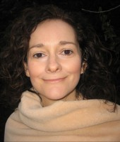 Janice-White-profile-2817