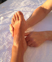 reflexology-list
