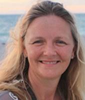 Cathy_Sinnamon_featured