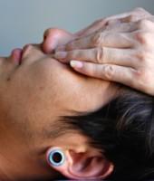 reiki therapies list