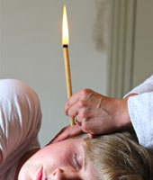 ear-candling-therapies-list