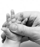 Baby Massage list final