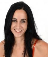 Elaine practitioner pic