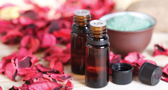 aroma thai massage aromaterapi viby
