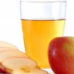 Apple-cider-vinegar-720x450