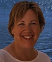 Maureen Photo web