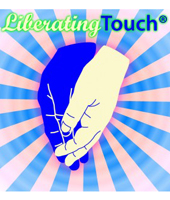 liberating-touch-logo-list